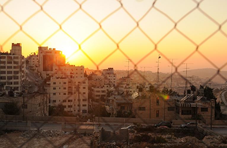 https://www.felixabraham.de/files/gimgs/th-23_ramallah-3.jpg