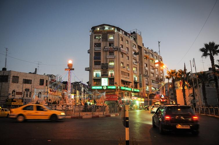 https://www.felixabraham.de/files/gimgs/th-23_ramallah-.jpg