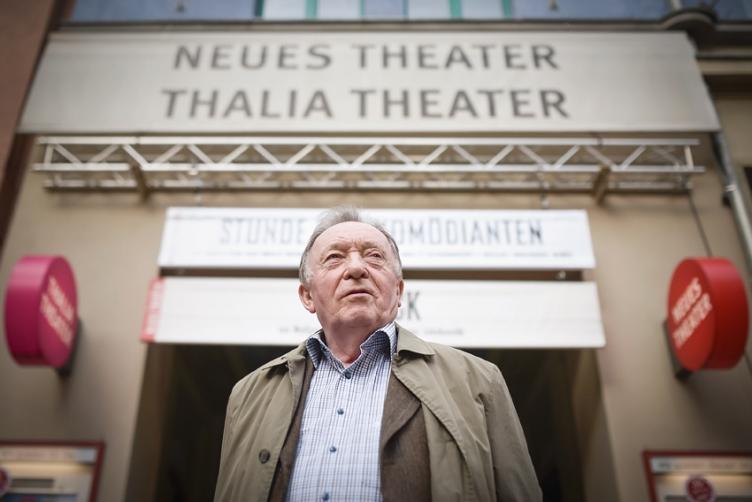 https://www.felixabraham.de/files/gimgs/th-9_peter_sodann_neues_theater.jpg