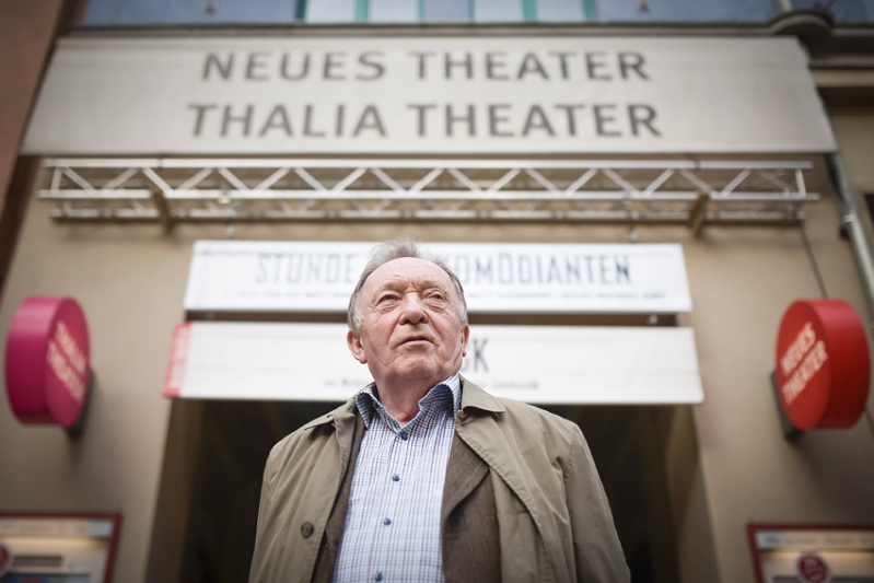 https://www.felixabraham.de/files/gimgs/th-9_peter_sodann_neues_theater.jpg