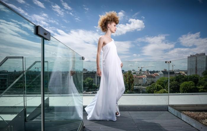 https://www.felixabraham.de/files/gimgs/th-19_abr_fashion_026.jpg