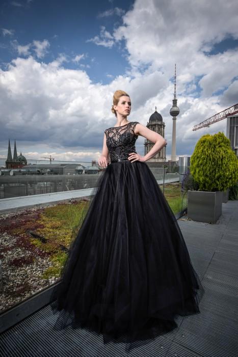 https://www.felixabraham.de/files/gimgs/th-19_abr_fashion_030.jpg